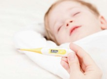 9895-child-with-fever