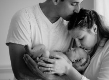006-Toronto-Newborn-Baby-Photography