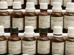 homeopathy-1