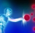 immunity-kapli-dlya-immuniteta-700x400